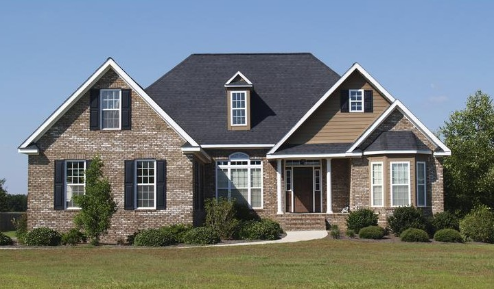 Wichita House Plans Your Source For New House Plans In