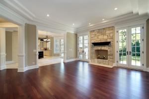 Wichita Home Plans