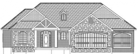 arlington_elevation