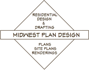 Midwest Plan Design